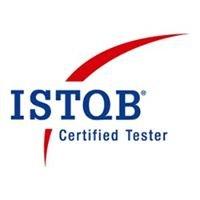 Istqb Software Testing Training