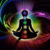 Spiritual Place (http://spiritualplace.com/)