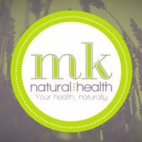 MK Natural Health