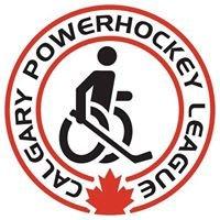 Calgary Powerhockey League