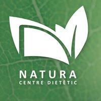 Natura Centre Dietètic