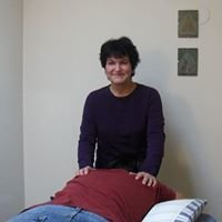 Gentle Acupuncture                                  360.739.9272