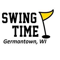 Swing Time Germantown