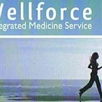 Wellforce Integrated Medicine Service