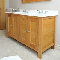 Hothe Fine Kitchens & Furniture