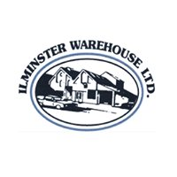 Ilminster Warehouse Limited