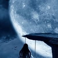 Moon Lodge Si~Stars