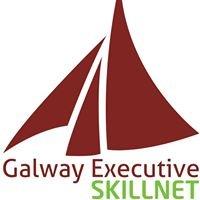 Galway Executive Skillnet