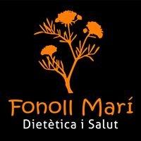 Fonoll Marí - Dietètica i salut