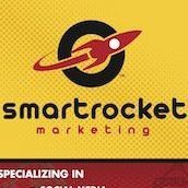 Smart Rocket Marketing