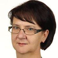 Położna Środowiskowa Anna Dymkowska