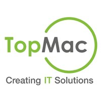 TopMac Information Technology Solutions, LLC