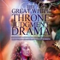 The Great White Throne Judgment Ministries
