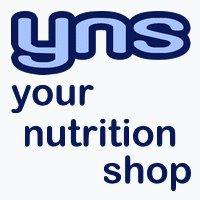 Your Nutrition Ltd