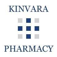 Kinvara Pharmacy