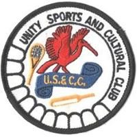 Unity Sports and Cultural Association