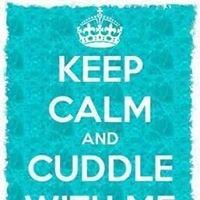 Cuddle Coziness
