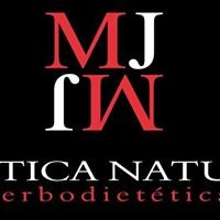 MJ Estetica Natural