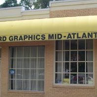 Standard Graphics Mid-Atlantic, Inc.