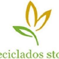 Reciclados Store