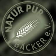 Natur Pur Bäcker e.V.