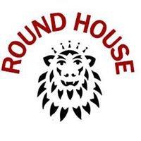 Round House, Barbados