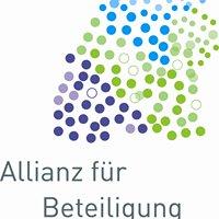 Allianz für Beteiligung