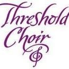 Threshold Choir