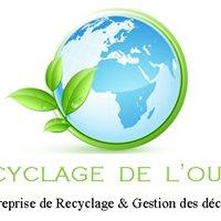 E.I Recyclage de l'ouest