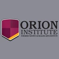 Orion Institute formerly known as Healing Arts Institute
