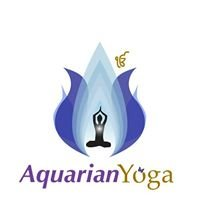 AquarianYoga Center