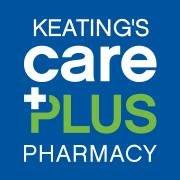 Keating's CarePlus Pharmacy Dooradoyle