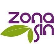 ZONA SIN