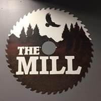 The Mill Fitness