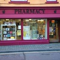 McGuires Pharmacy
