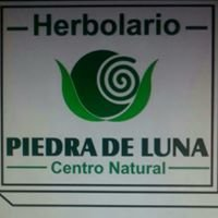 Centro Natural Herbolario Piedra de Luna
