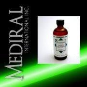 Mediral International Inc.