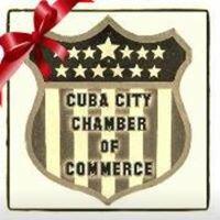 Cuba City Chamber of Commerce