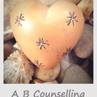 A B Counselling