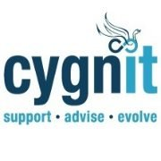 Cygnit I.T. Support Services Ltd