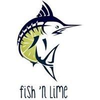 Fish 'N Lime Inn