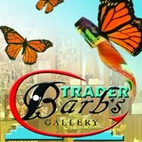 Trader Barb's Gallery