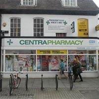 Centra Pharmacy