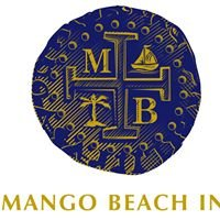 Mango Beach Inn