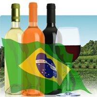 Go Brazil Wines & Spirits