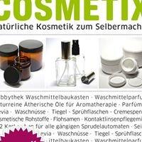 Cosmetix Münster