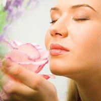 Aromed Aromatherapie en Natuurproducten