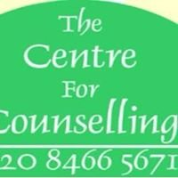 Counselling in Bromley