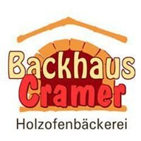 Backhaus Cramer