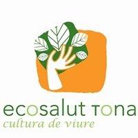 Ecosalut Tona